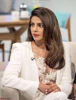 Priyanka Chopra on Lorraine TV Show  08.jpg