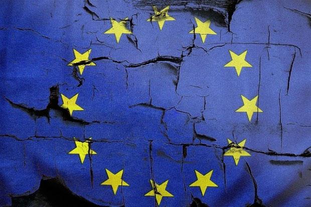 UE trova accordo su clima