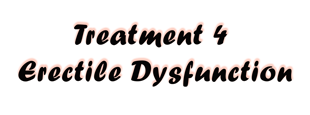 The Best Erectile Dysfunction Treatment Options At HimsEDPills