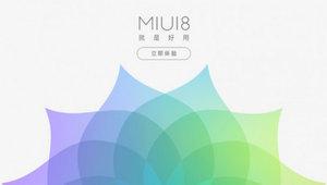 Harga Xiaomi MIUI 8 Spesifikasi Terupdate Januari Pebruari 2017
