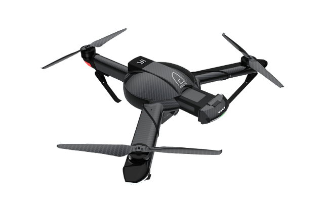 Xiaomi Drone Yi Erida Preço