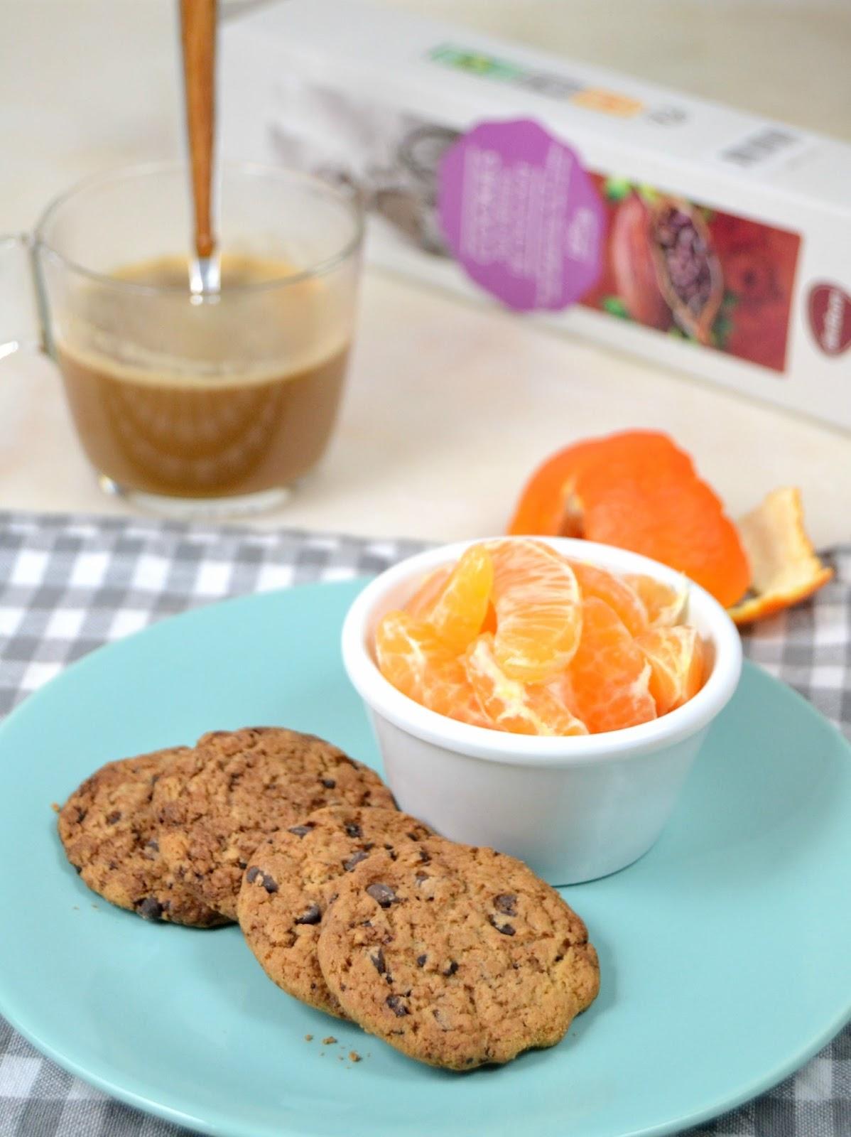 Dietbon, adelgaza de forma sana | Cuuking! Recetas de cocina