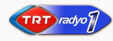 TRT RADYO1
