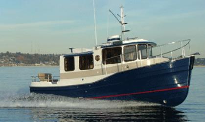 Astounding Altos Adventures Trawlers Vs Express Cruisers About Alto Spiritservingveterans Wood Chair Design Ideas Spiritservingveteransorg
