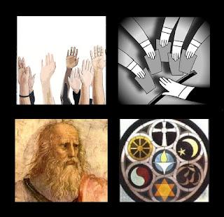 http://acertijosculturales.blogspot.com.es/2017/01/solucion-acertijo-ac42-disciplina-mas.html