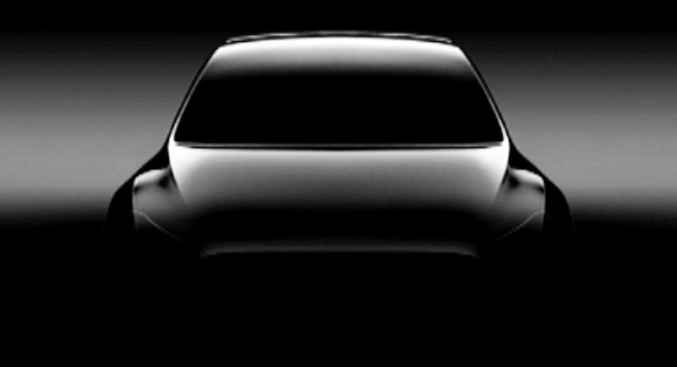 Tesla-Model-Y-1.jpg