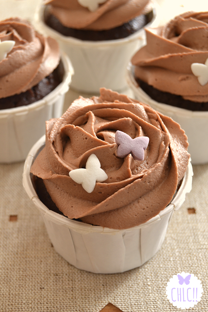 receta-cupcakes-thermomix