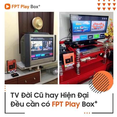 fpt play box thạnh phu
