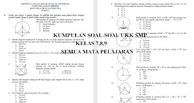 Lembar Kerja Siswa Materi Matematika Kelas 7 Semester 1 Buku Matematika Smp Kelas 7 Pegangan Guru Slideshare Home 187; Rumus Matematika 187; Rumus Matematika Smp Kelas 7 Semester 1