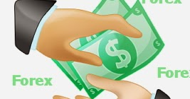 Start trading forex today