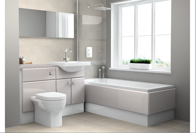 Visualise Bathroom Planner Bathroom Design 1