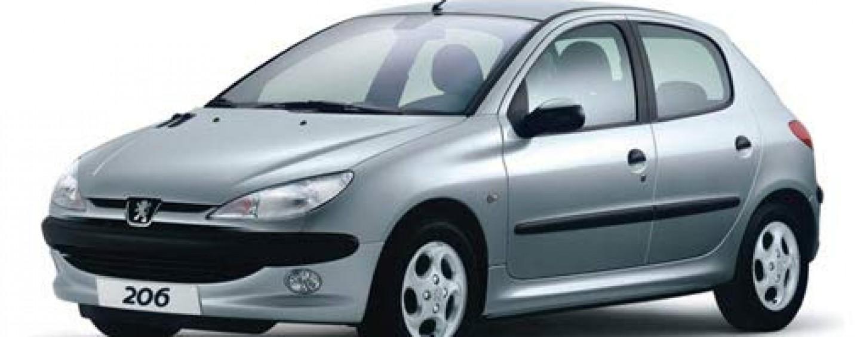 peugeot 308 wrc 2018. plain 308 peugeot 206 pernah menjadi legenda bahkan diproduksi di indonesia karena  tingginya permintaan dalam negeri u201c to peugeot 308 wrc 2018