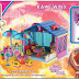 ¡Nuevos play sets Winx Club de Toy Master!
