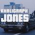 ( New Mp4)Gwara-Khaligraph Jonses ft Ycee - GWALA(Video Song)