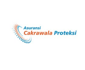 Lowongan Kerja PT Asuransi Cakrawala Proteksi Indonesia