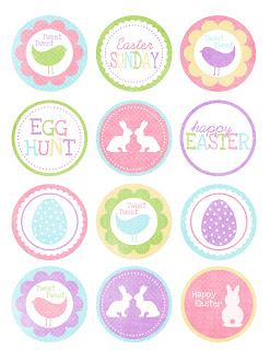 http://www.sweetcoconutlime.com/2012/04/free-easter-printables.html