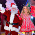 "Mariah Carey grava ""Carpool Karaoke: Especial de Natal"""
