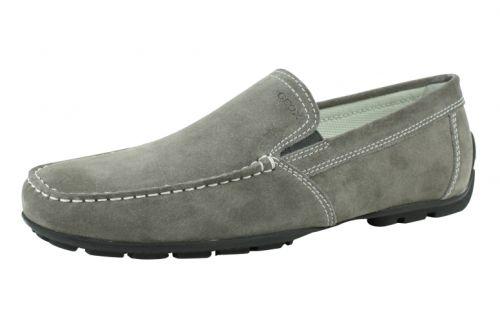 vans instap schoenen