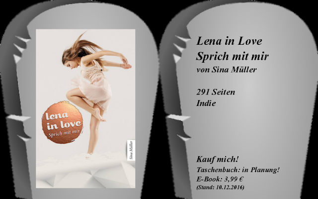 https://www.amazon.de/dp/B01N2HVM4Y/ref=sr_1_1?ie=UTF8&qid=1481654512&sr=8-1&keywords=lena+in+love+2