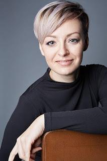 Misja Wywiad z Natalią Nowak-Lewandowską