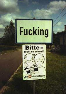 http://4.bp.blogspot.com/-ze41vU1W_Yo/TzHUQAS5xlI/AAAAAAAAAac/Guh7kTroEQ4/s320/austria-fucking.jpg