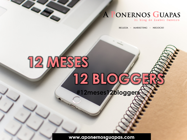 #12meses12bloggers