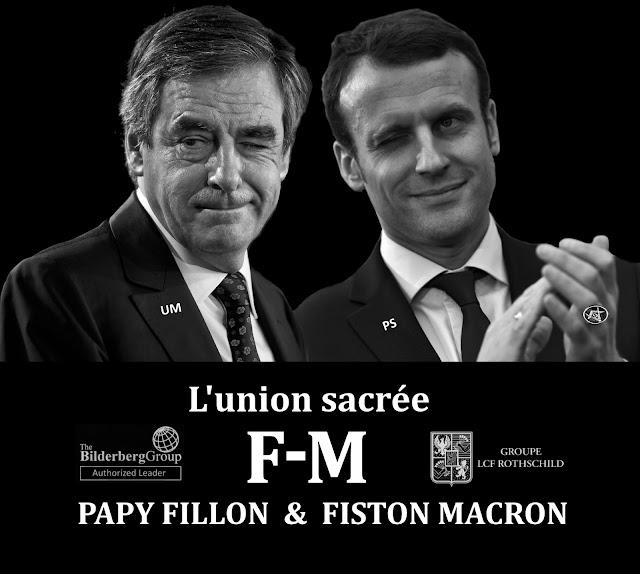 Ces Francs-Maçons qui nous gouvernent - illuminatis- luciférisme- sacrifices d'enfants   FM