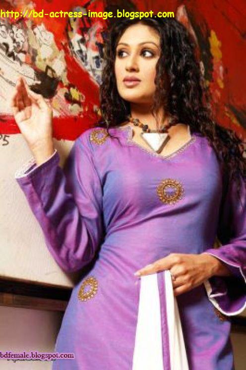 Bd Actress Image-9843