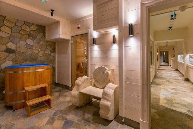 aries hotel_zakopane