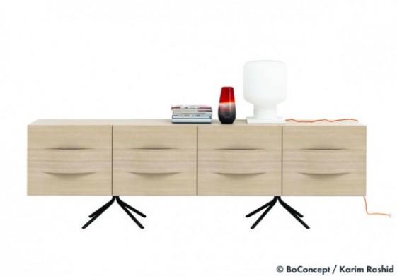 d co tableau personnaliser son int rieur meuble tv bahut buffet je prends de la hauteur et. Black Bedroom Furniture Sets. Home Design Ideas