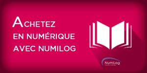 http://www.numilog.com/fiche_livre.asp?ISBN=9782226322807&ipd=1040