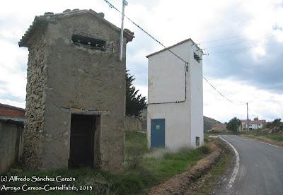 arroyo-cerezo-castielfabib-transformadores