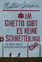 http://aryagreen.blogspot.de/2017/05/im-ghetto-gibt-es-keine-schmetterlinge.html