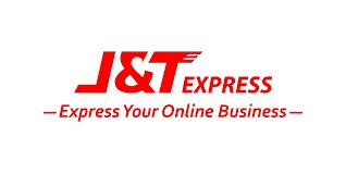 4 Situs Cek Resi J&T Track yang Akurat