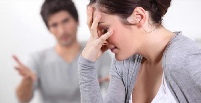 Akibat Buruk Poligami Bagi Kesehatan Istri yang Dimadu