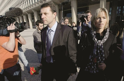 Judges demolish McCanns' innocence  Img_757x498%25242017_02_08_00_01_35_597549