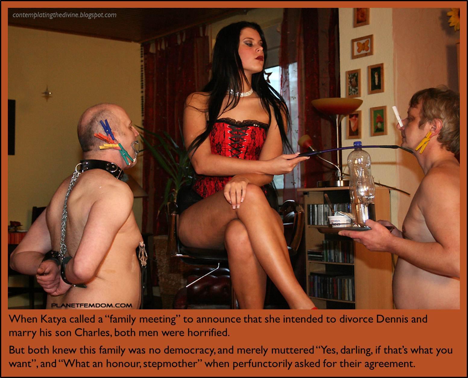 Femdom Family Porn - Femdom family story video · Spunk 2010 jelsoft enterprises ltd