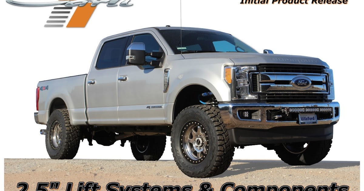 Lithia Ford Lincoln Of Grand Forks Autos Post