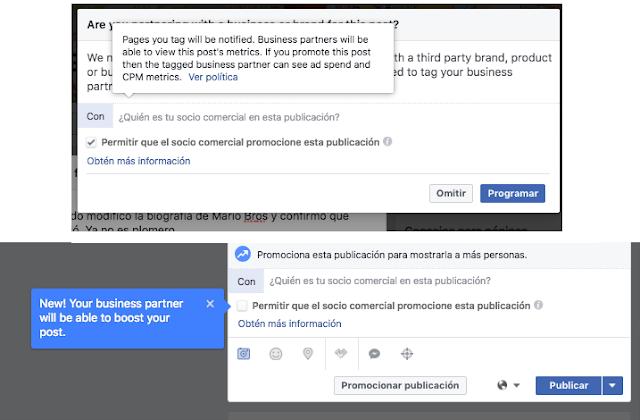 facebook-post-patrocinado