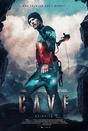 Watch Cave Online Free 2016 Putlocker