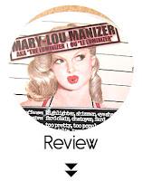 http://www.cosmelista.com/2014/04/review-mary-lou-manizer-aka-luminizer.html