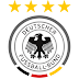 Germany National Football Team Roster 2018/2019