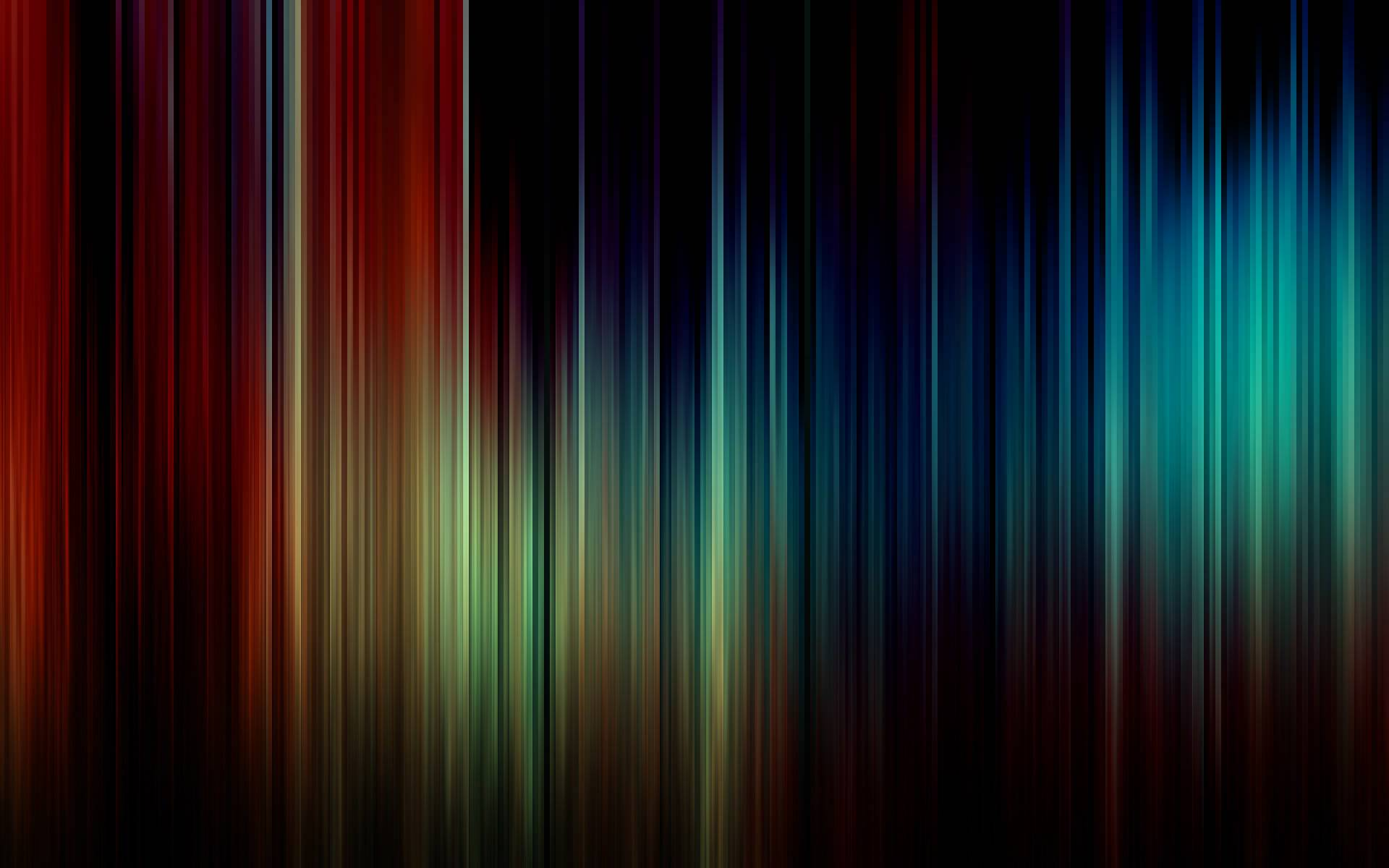 Abstract wallpapers pack 4 - Abstract hd widescreen wallpapers ...