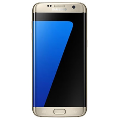 Purchase Samsung Galaxy S7 Edge at Amazon