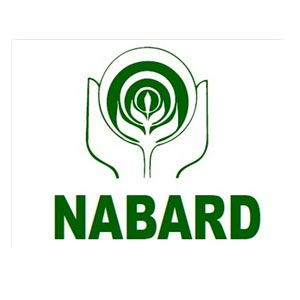 NABARD Grade A and B 2017 Phase - I Result Declared