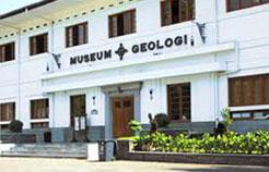 Daftar nama museum terbaik & terkenal yang ada di kota bandung