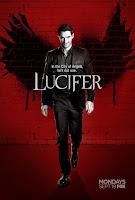 Segunda temporada de Lucifer