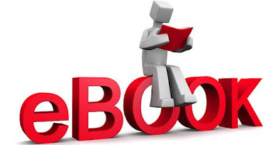 How to Purchase Quality Ebook Online Without Being Scammed