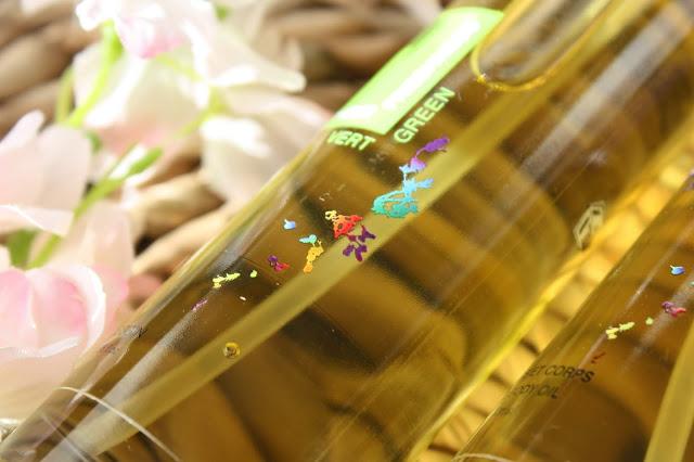 flacon-verre-huile-altearah