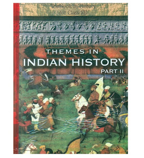 https://4.bp.blogspot.com/-zeFCJ90IzEM/V7_jnsg9OqI/AAAAAAAAC0s/CF9khdwgflUYB-1MvkBQimF8PfBWuugxACPcB/s1600/NCERT-Themes-in-Indian-History-Part-2-For-C2-500x550.jpeg